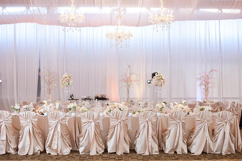 Linen effects inc minnesota bride testimonials dear russ and linen effects junglespirit Gallery