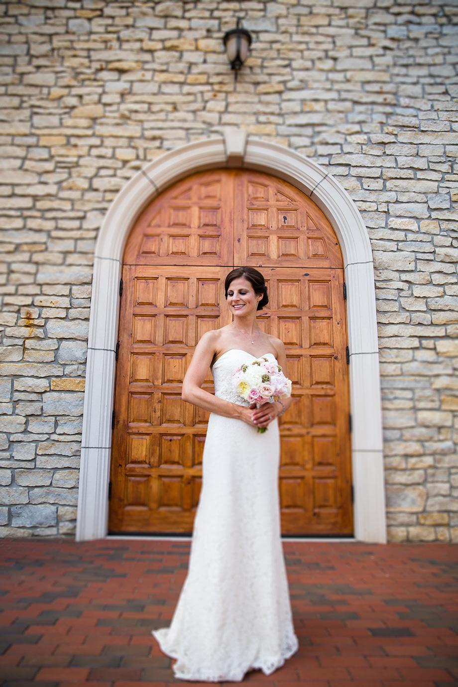 wedding-flowers-joy