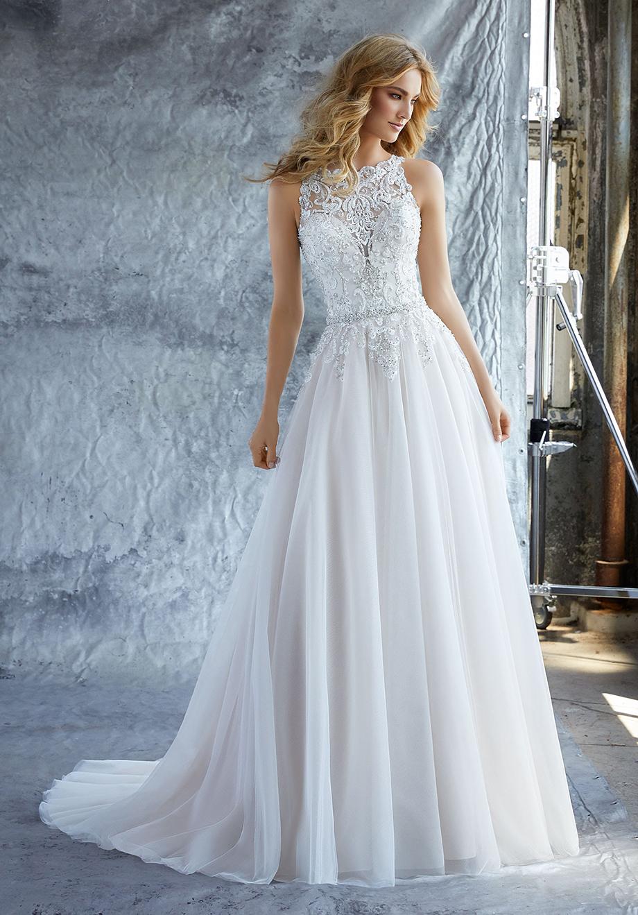 The Wedding Shoppe   Minnesota Bride