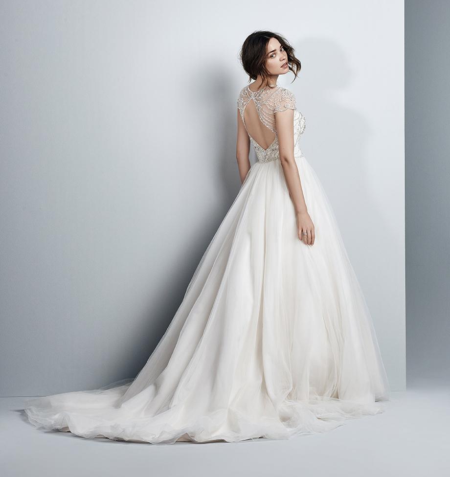 The Wedding Shoppe | Minnesota Bride