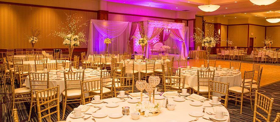 Discover St Louis Park Minnesota Bride