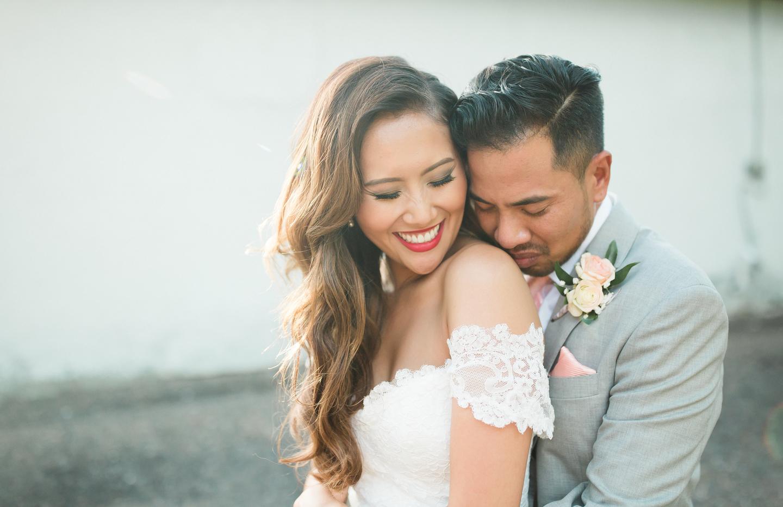 Wedding Photography in Minnesota