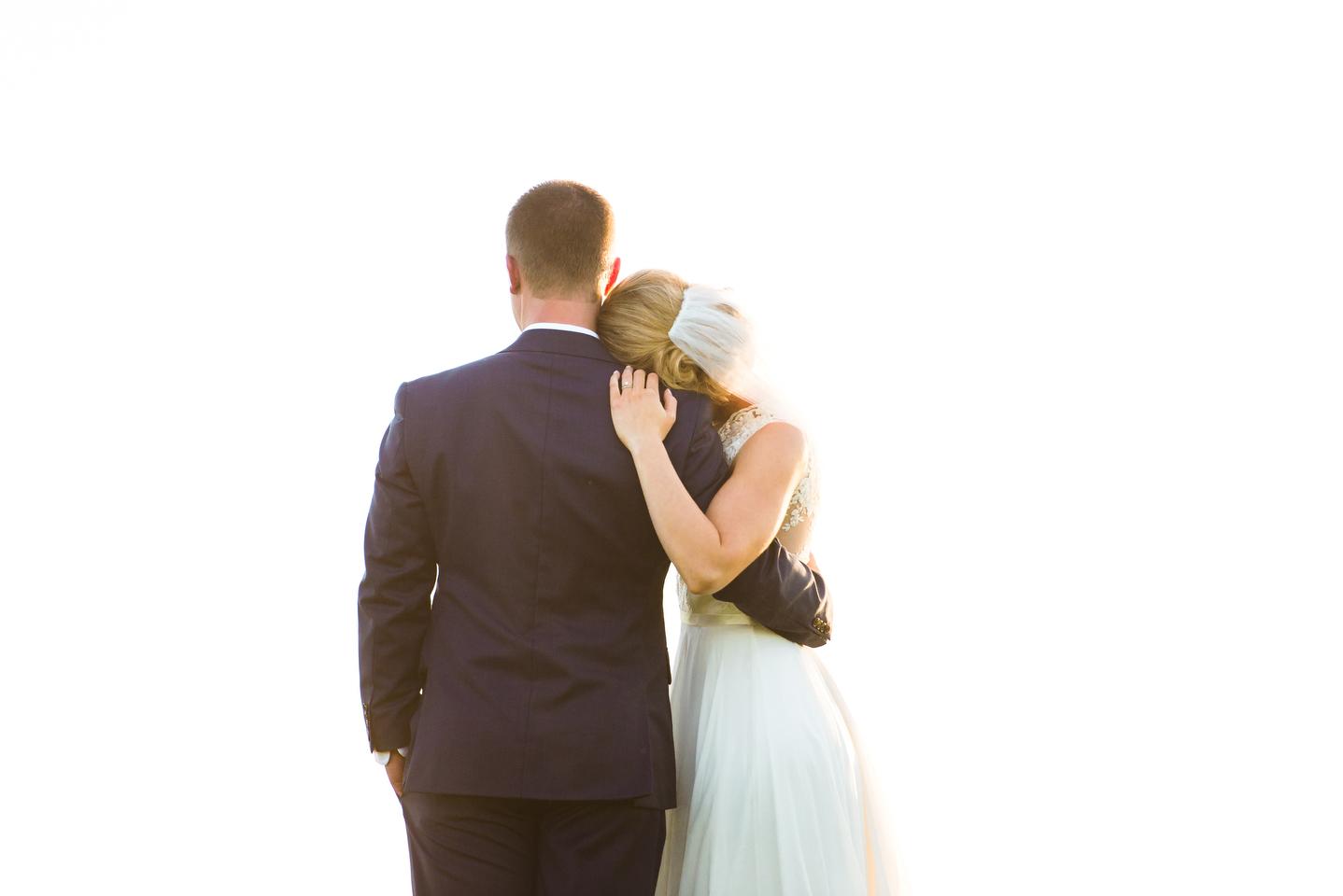 Wedding Photography at Creekside Farm