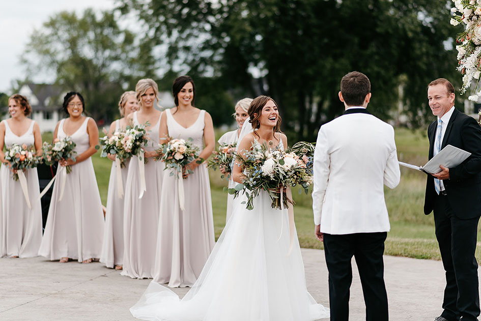 Photo by Lindsay Miller Photography