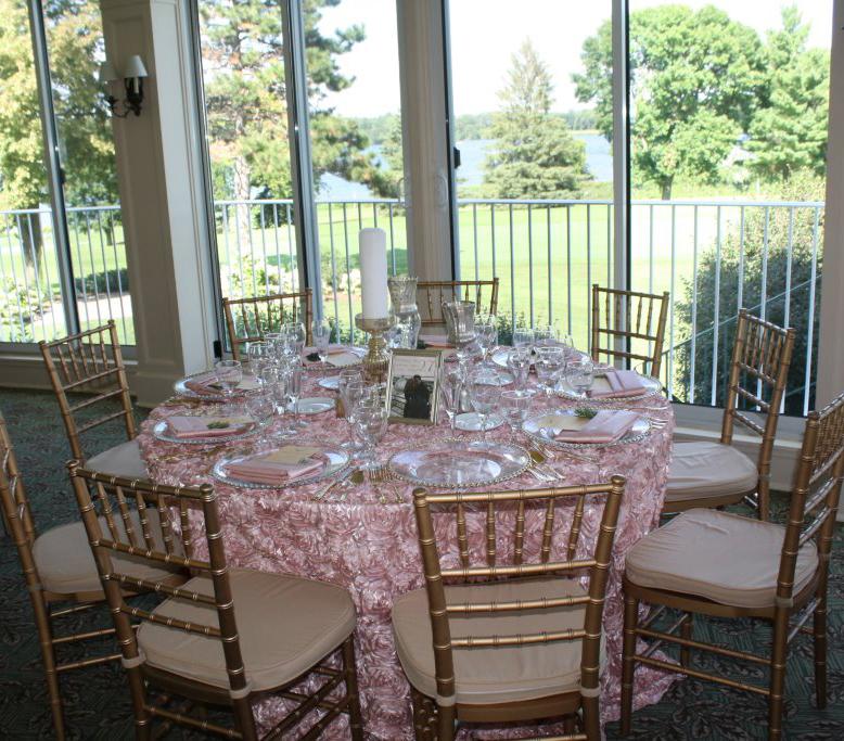 Cheap Wedding Dresses Mn: Minnesota Bride