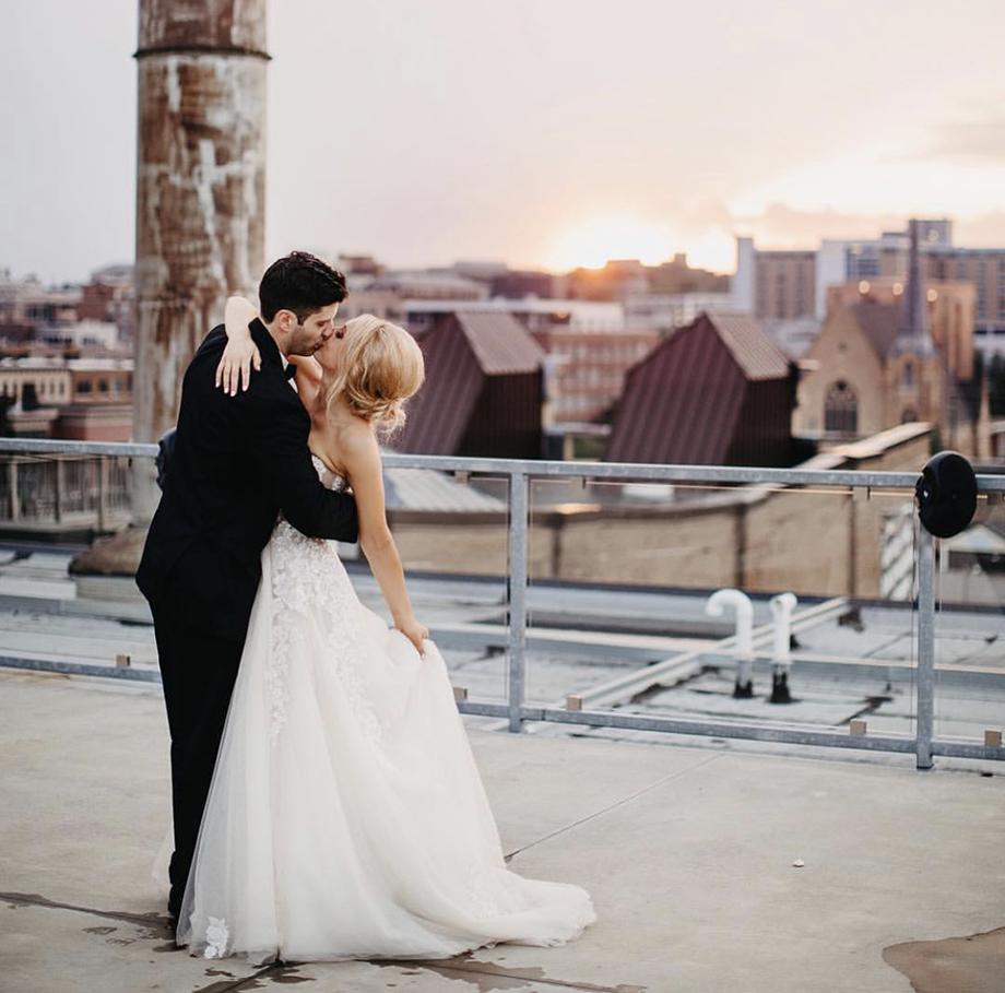Annika Bridal Minnesota Bride,Marriage Outdoor Wedding Formal Dress For Men For Wedding