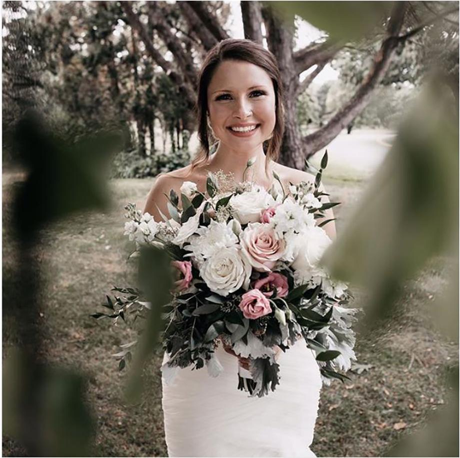 Cheap Wedding Dresses Mn: Angelique's Bridal