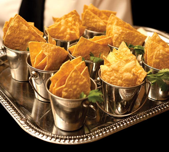 Catering Food For Wedding: Eat, Drink And Be Married: Top 10 New Wedding Catering