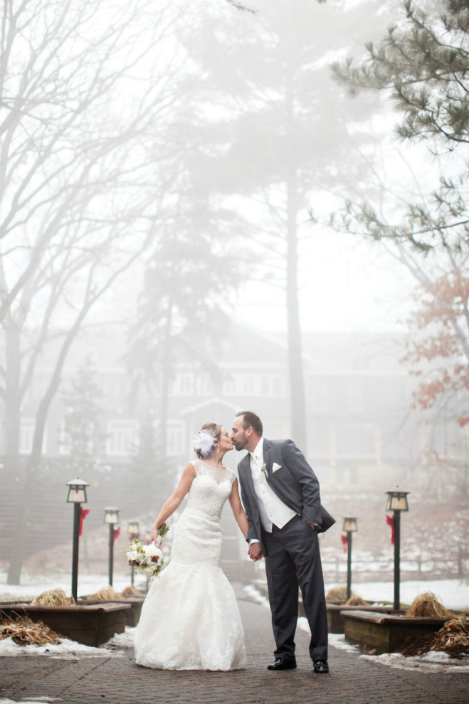 5 reasons to book your minnesota wedding in the off season when you are planning a wedding in the off seasongrand view lodge will not only keep you from breaking the bank but will also provide you with a lifetime junglespirit Choice Image