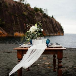 Intimate Wedding Trends