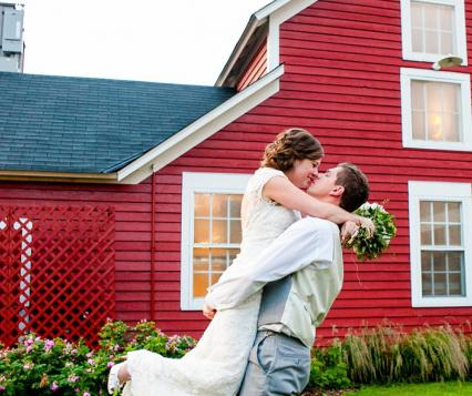Wedding Guide to finding a Wedding Venue