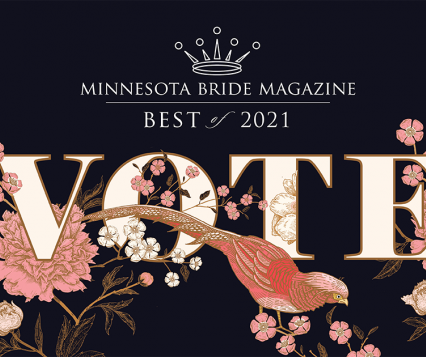 MN Bride Best of 2021