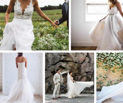 How to shop for a vintage wedding gown minnesota bride for Wedding dress shops in minneapolis mn