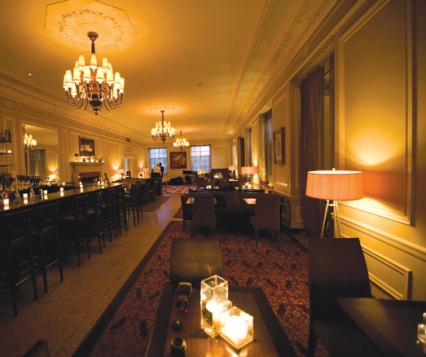 Top Rehearsal Dinner Spots in the Twin Cities