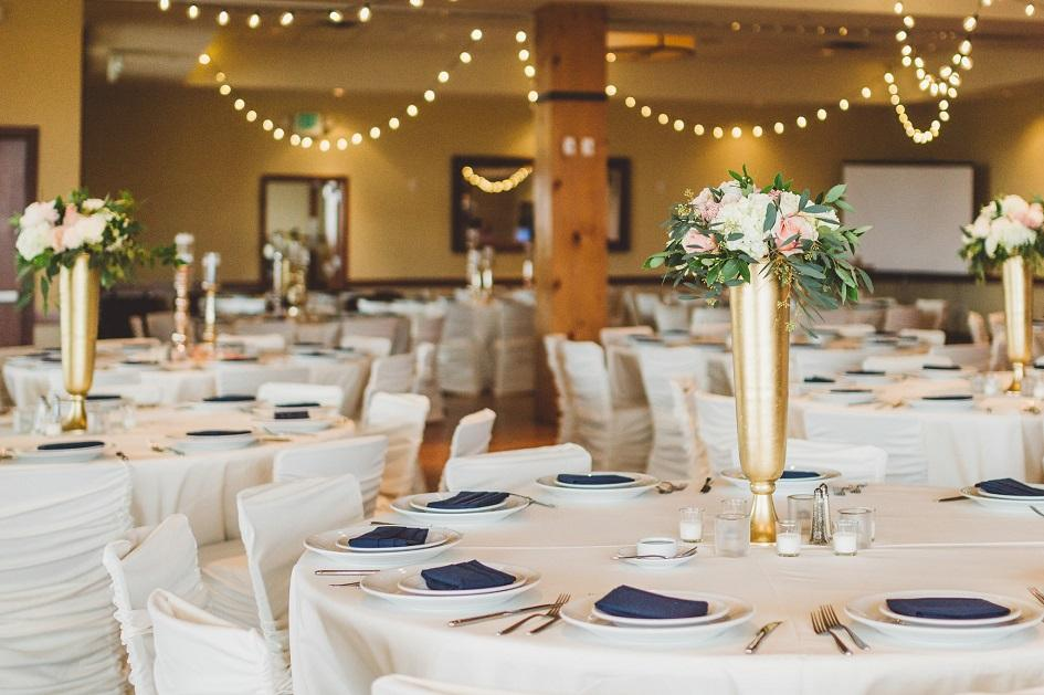 Say I Do In Edina 12 Local Wedding Vendors For Your Dream Day