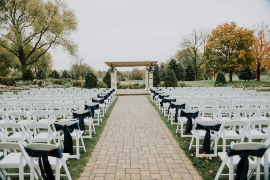 Pleasing Get Married At One Of These 10 Golf Course Venues Sponsored Andrewgaddart Wooden Chair Designs For Living Room Andrewgaddartcom