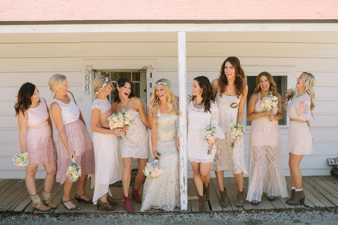 a62763c24bbd claire pettibone wedding dress barn wedding inspiration country style bridal  gown ...