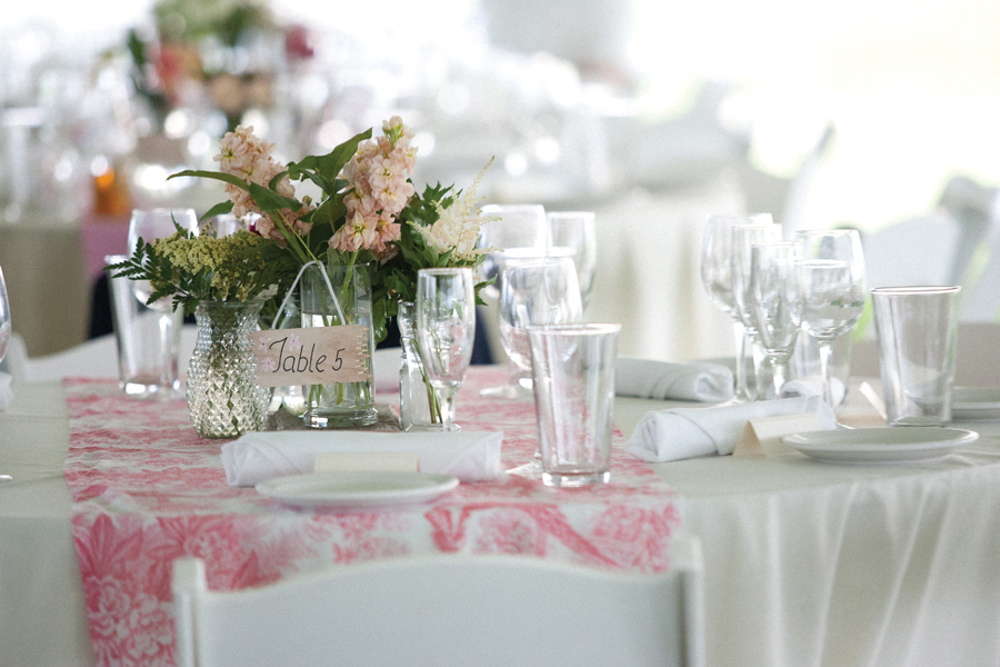 Best Wedding Planner Cherry Blossom Events
