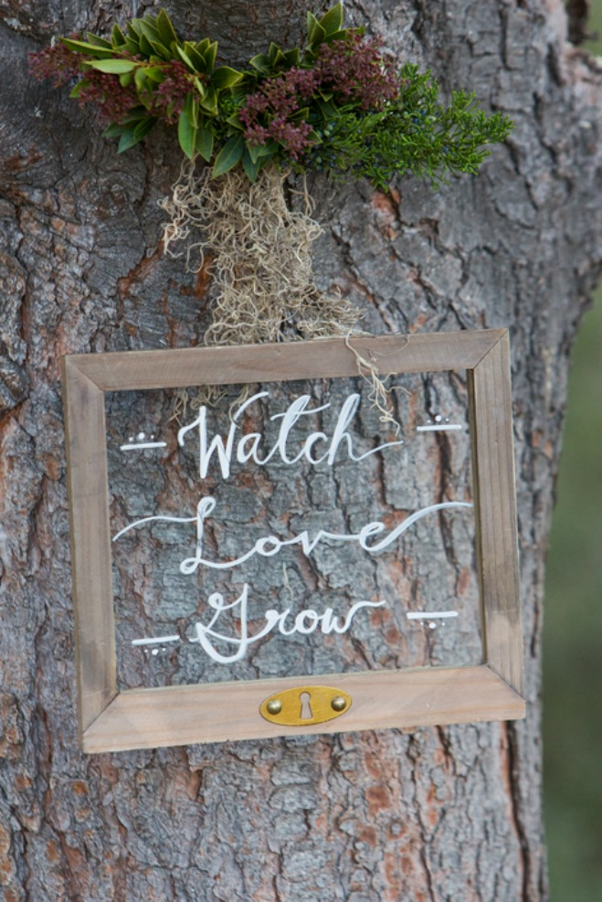 (REAL WEDDING, CALIFORNIA WEDDING, WEDDING INSPIRATION, WEDDINGS, AMBER EVENTS, A GUY A GIRL PHOTOGRAPHY, TREE PEOPLE, BAR ONE, BY THE BLOOM, LOCAL LEJOS, TORREY PINES)