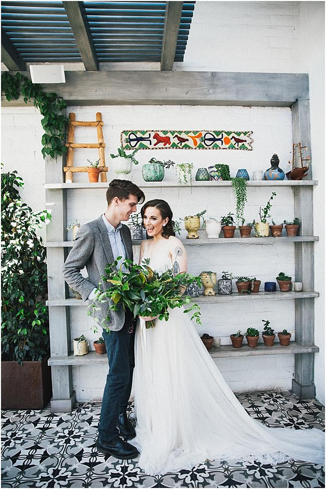 wedding, california wedding, wedding inspiration, wedding styled shoot, florals