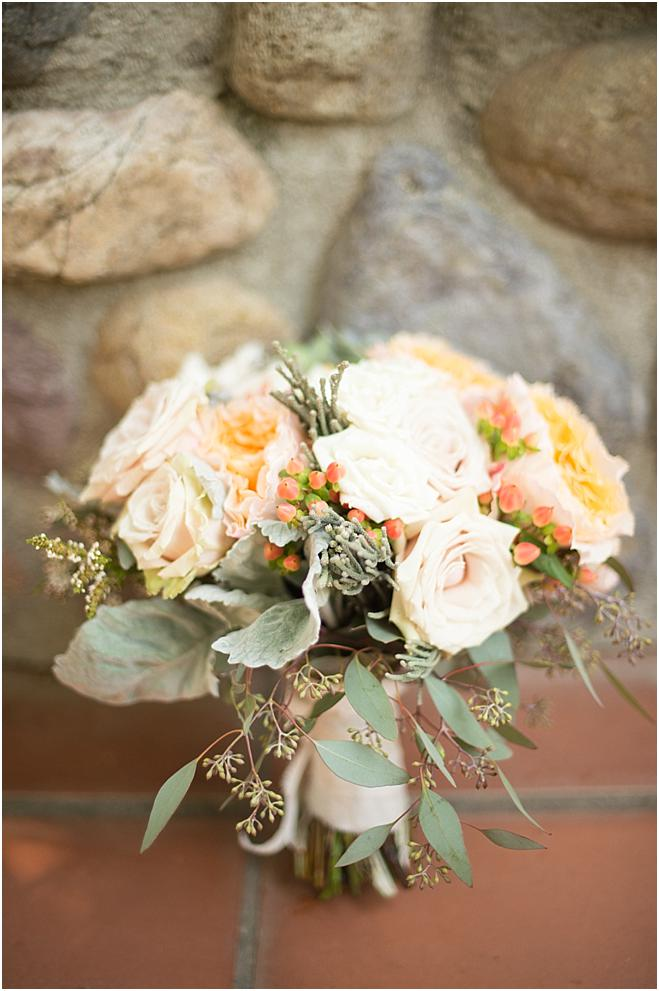 wedding, california wedding planner, california wedding,  green wedding, wedding photography, bridal inspiration, floral design, outdoor wedding inspiration, desert wedding, greenery
