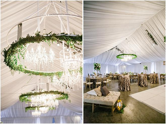 wedding, california wedding planner, california wedding,  city wedding, wedding photography, bridal inspiration, floral design, outdoor wedding inspiration, winter wedding, greenery, wedding reception, winter wonderland wedding, winter inspiration