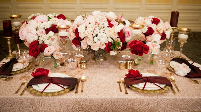 Real Wedding, California Wedding, Wedding Inspiration, Weddings, Yvette Hart Events, Vanessa Tierney, Fairmont Hotel, Love Detailed, Sugarfina, Bottega Louie