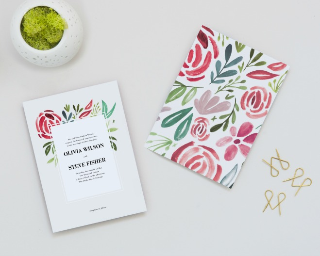 CALIFORNIA WEDDING, WEDDING INSPIRATION, WEDDINGS, INVITATIONS, WEDDING IDEAS, PAPER CULTURE