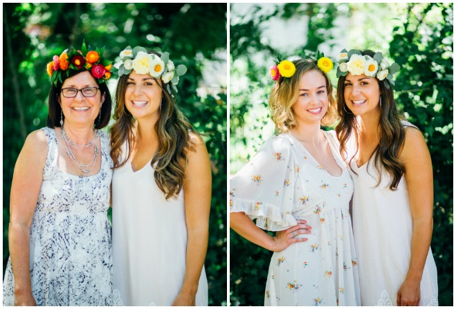 (REAL WEDDING, CALIFORNIA WEDDING, WEDDING INSPIRATION, WEDDINGS, STUDIO 13 DESIGNS, BRIDESMAIDS, BOHO)