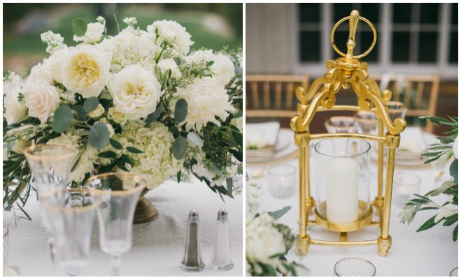 (INSPIRATION, WEDDINGS, SEALED WITH A KISS EVENTS, ALEXANDRA WALLACE PHOTOGRAPHY, GRACE KATHRYN PHOTOGRAPHY, VILLA MONTALVO AT SARATOGA, HAUTE BRIDE)