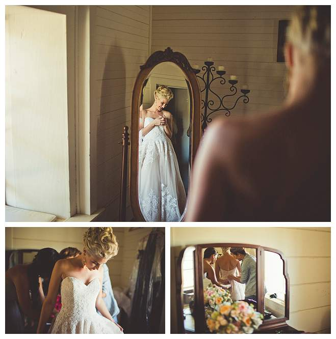 paso robles wedding, marie antoinette wedding, california wedding