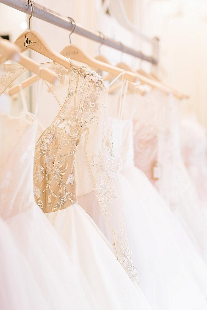 hayley paige, wedding gowns, bridal gowns, wedding dresses,