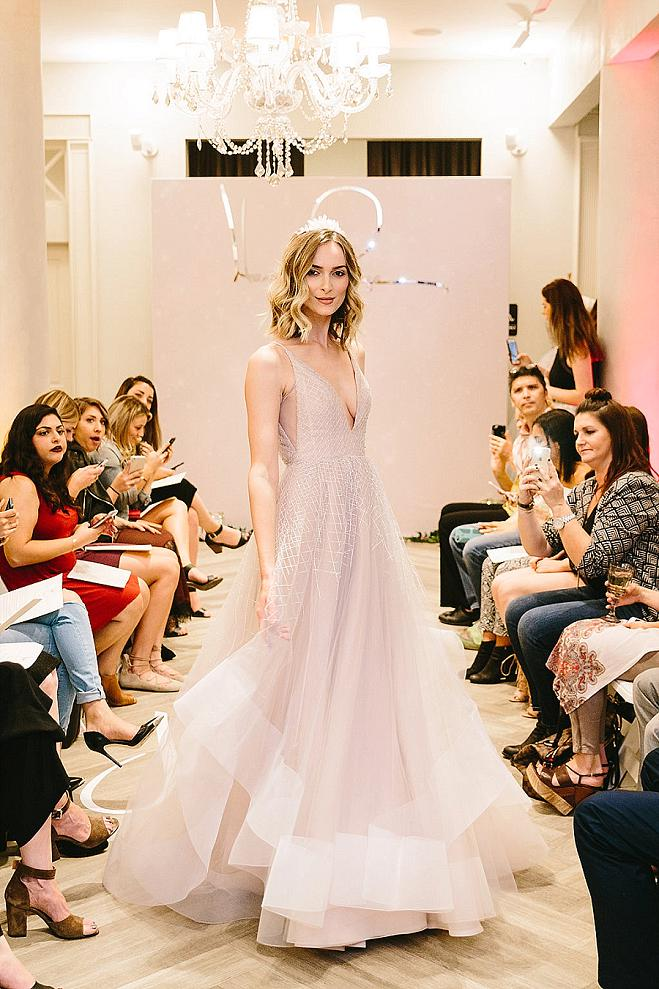 hayley paige, wedding dresses, wedding dress, bridal gown, wedding gown, bridal boutique, jlm couture