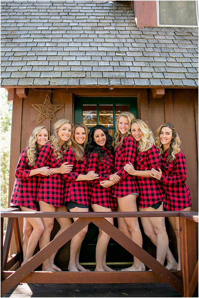 Bear Valley Lodge >> Katie Andrew Rustic Mountain Wedding At Bear Valley Lodge