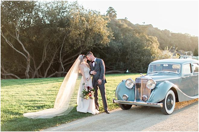 wedding inspiration, california wedding, california wedding photography, venue inspiration, wedding photographers, wedding venues, wedding decor