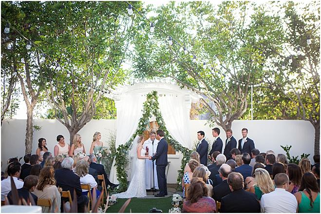 california wedding, california wedding venue, wedding inspiration, wedding photography, reception inspiration, ceremony inspiration, floral decor, california wedding venue, venue report, beach wedding