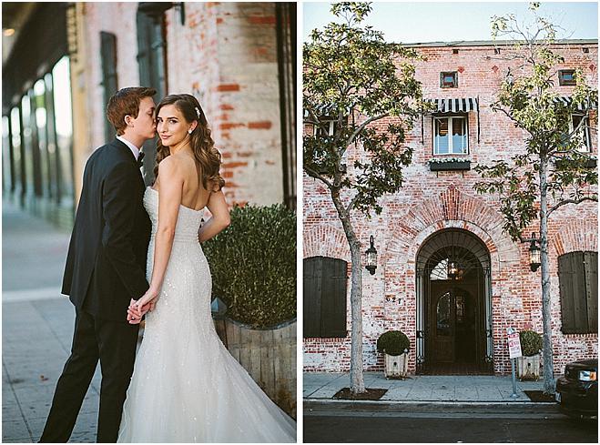 wedding, california wedding planner, california wedding, wedding photography, bridal inspiration, floral design, indoor wedding inspiration, greenery, wedding reception, green wedding inspiration, wedding photography, romantic wedding, church wedding, romantic floral inspiration