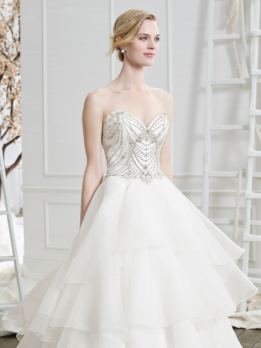 Fall in Love with These 7 Affordable Gowns from Beloved by ...