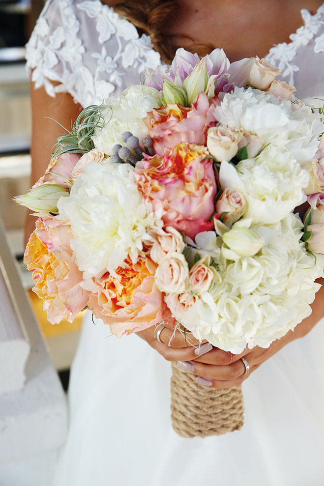 california_wedding_decor
