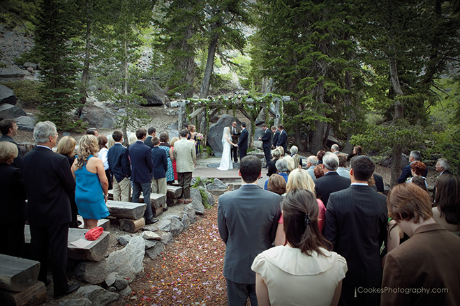 mammoth_lakes_wedding_venue