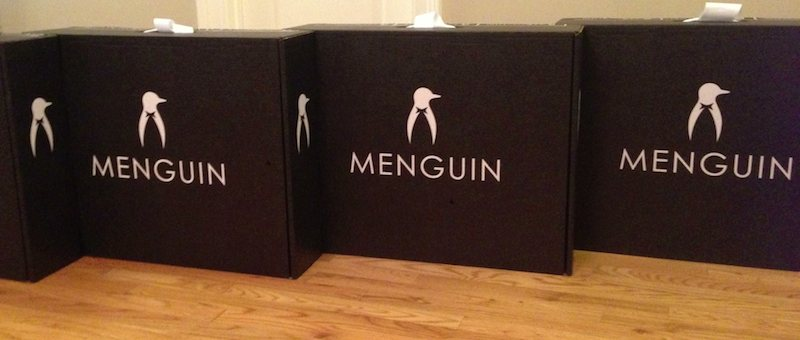 Tuxedo Rentals from Menguin, The Most Convenient Wedding Tux Rentals, The Best Place to Rent a Tux In California