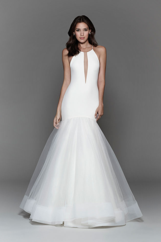 california_wedding_dresses