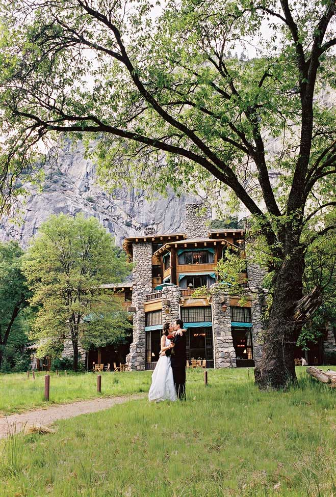 california_national_parks_weddings