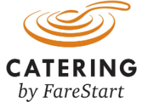 fs catering