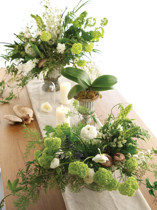 Avant Garden Freenyc Graphic Design Defined By: Avant Garden: Wedding Bouquets And Centerpieces Featuring