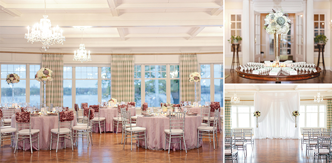 Back to the Classics: Marrying in a Classic Minnesota Wedding Venue