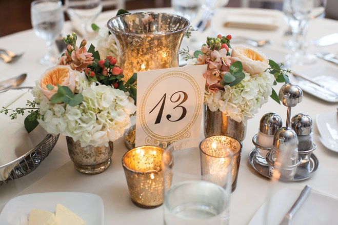 A Timeless, Elegant Calhoun Beach Club Wedding