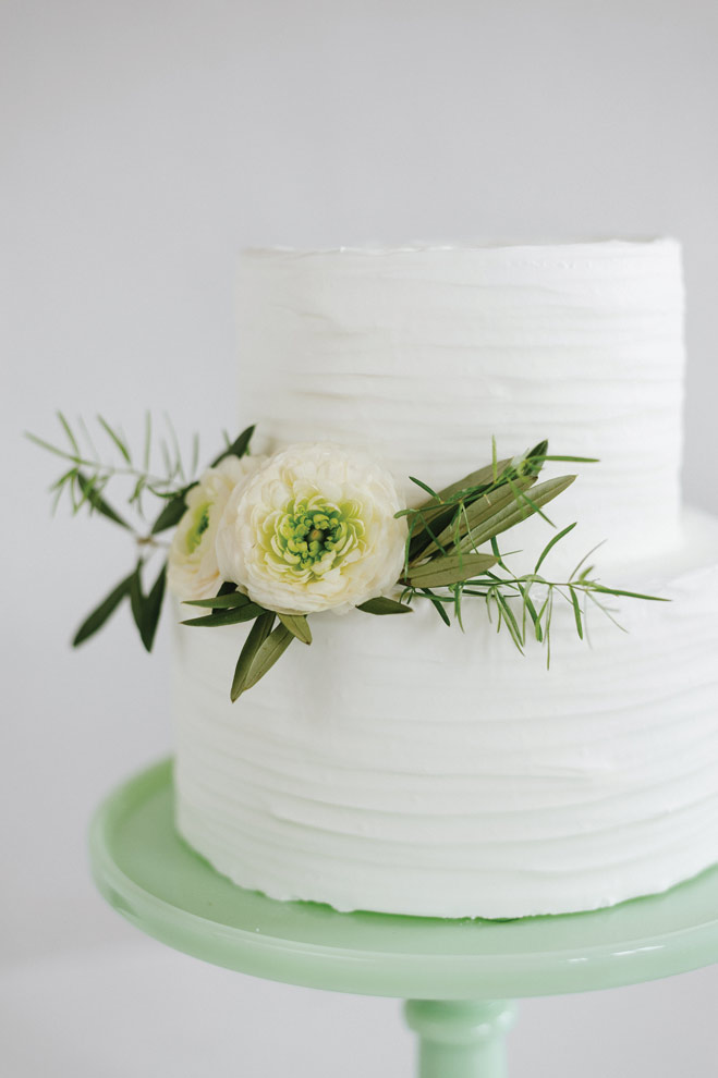 Wedding flowers by Munster Rose, photography by Jeff Loves Jess, cake by Cocoa & Fig