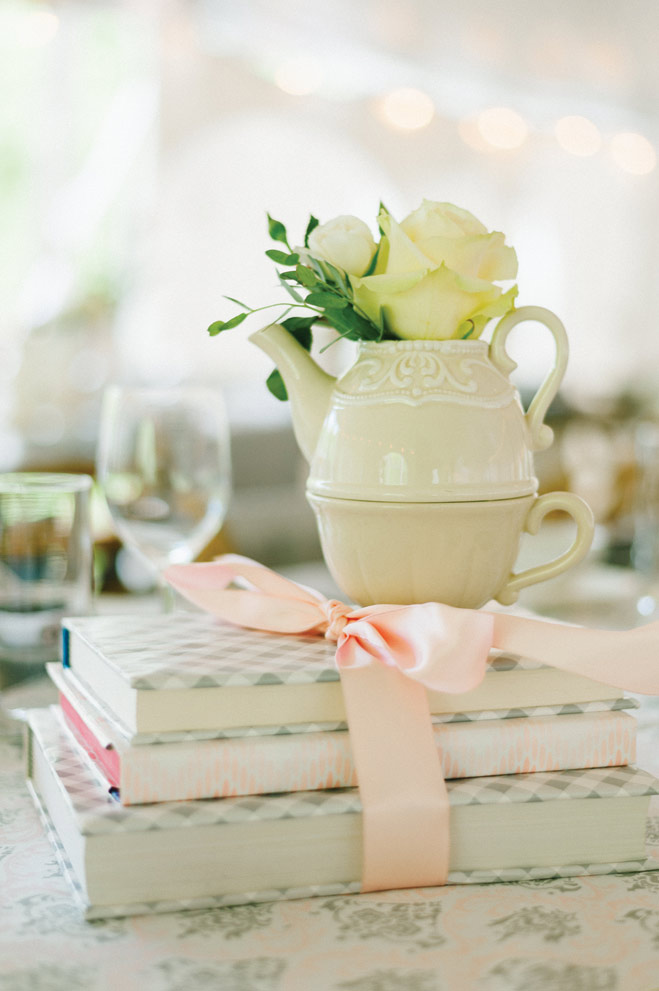 A Romantic Alice in Wonderland Themed Wedding at Juliane James Place
