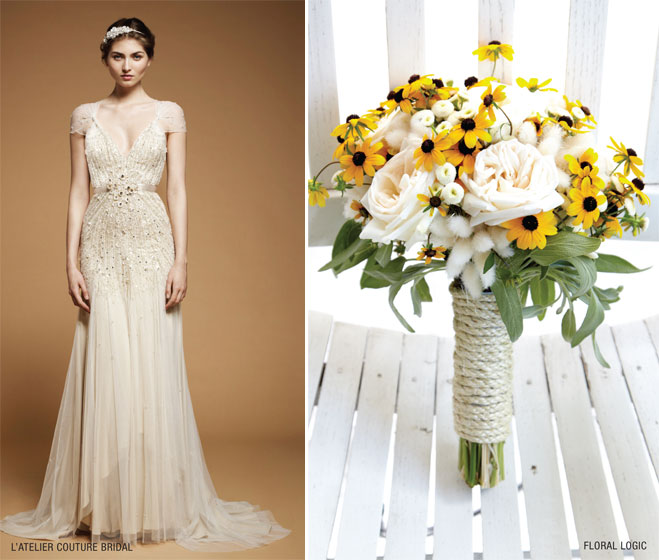 Minnesota Bride's Best of 2013 winners